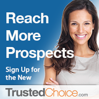 Reach More Prospects
