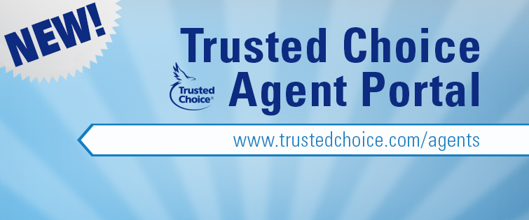 One Stop Shop for Trusted Choice Resources is Here