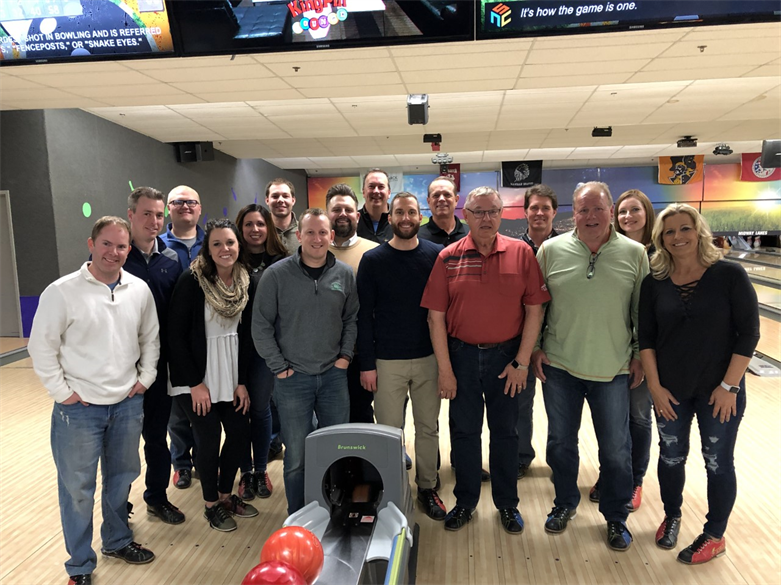 2019 March Capitol City Conference Bowling.png
