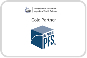 IPFS - Gold Partner (300 x 200).png