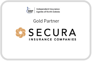 Secura - Gold Partner (300 x 200) (1).png