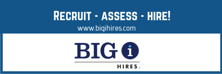 Big I Hires (450 x 150).png