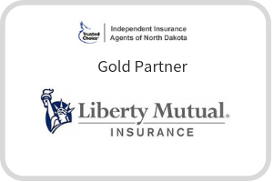 Liberty Mutual - Gold Partner (300 x 200).png