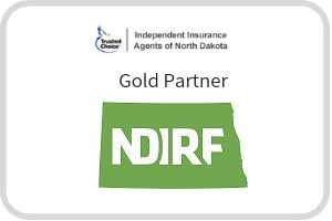 NDIRF - Gold Partner (300 x 200).png