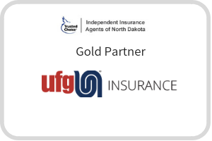 UFG - Gold Partner (300 x 200).png